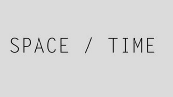 Space/Time Artists' Residency