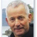 Gary Clapton